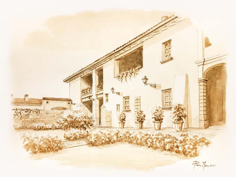 Covalliero Reitstr/ümpfe Brescia